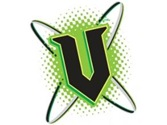 V-Energy-Drink-45439_image